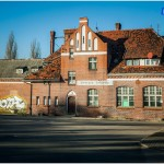 trawers_brodnica_2016__img_0570