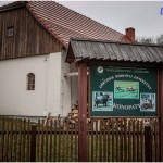trawers_brodnica_2016__img_0706